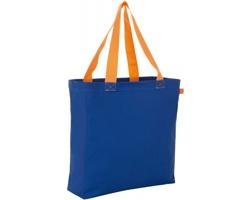 Bavlněná taška Sol's Lenox