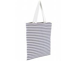 Nákupní taška Sol´s Striped Luna