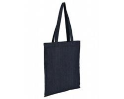 Nákupní taška Sol´s Fever