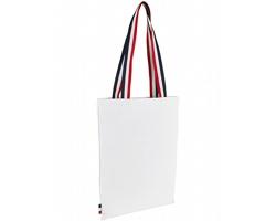 Nákupní taška Sol´s Etoile