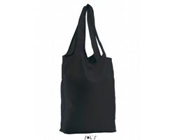 Skládací nákupní taška Sol´s Pix