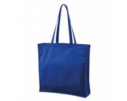 Látková nákupní taška Adler Malfini velká
