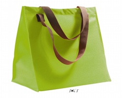 Nákupní taška Sol's Marbella