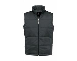 Pánská vesta B&C Bodywarmer