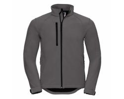 Pánská softshellová bunda Russell Softshell-Jacket