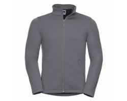 Pánská softshellová bunda Russell Men´s SmartSoftshell Jacket