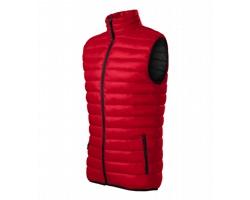Pánská vesta Adler Malfini Premium Everest