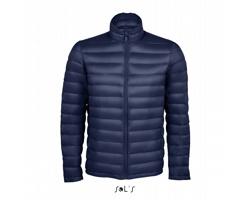 Pánská zimní bunda Sol´s Wilson
