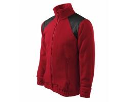 Pánská fleecová bunda Adler Malfini Jacket Hi-Q