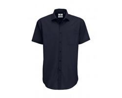 Pánská košile B&C Smart