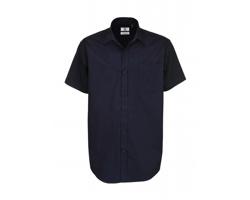 Pánská košile B&C Sharp