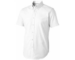 Pánská košile Elevate Manitoba