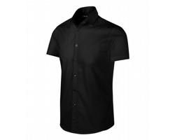 Pánská košile Adler Malfini Premium Flash