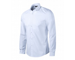 Pánská košile Adler Malfini Premium Dynamic LS