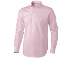 Pánská košile Elevate Vaillant