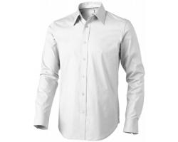 Pánská košile Elevate Hamilton