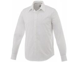 Pánská košile Elevate Hamell