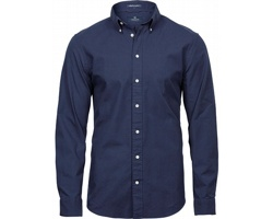Pánská košile Tee Jays Perfect Oxford