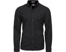 Pánská košile Tee Jays Urban Oxford