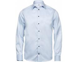 Pánská košile Tee jays Luxury Comfort