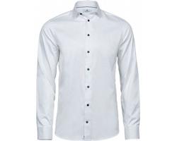 Pánská košile Tee Jays Luxury Slim Fit
