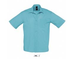 Pánská košile Sol's Bristol