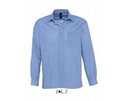 Pánská košile Sol's Baltimore LS