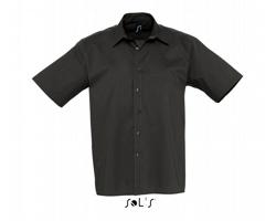 Pánská košile Sol's Berkeley