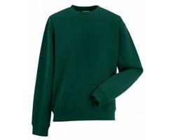 Pánská mikina Russell Authentic Sweatshirt
