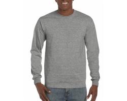 Pánské tričko Gildan Hammer Long Sleeve