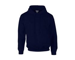 Pánská mikina Gildan DryBlend Hooded Sweatshirt