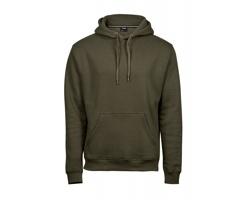 5bd9202216e Značka Tee Jays - reklamní textil Tee Jays za výhodné ceny ...