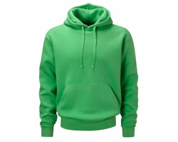 Pánská mikina Russell Authentic Hooded Sweat