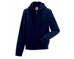 Značka Russell - reklamní textil Russell za výhodné ceny - iNETPrint.cz 5f852058ca6