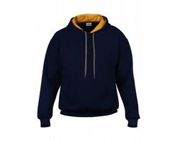 Textil Gildan - značka Gildan za výhodné ceny - iNETPrint.cz be15d6cffd5