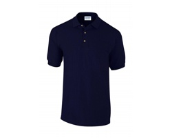 Pánská polokošile Gildan Classic Fit Ultra Cotton