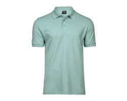 Pánská polokošile Tee Jays Luxury Stretch Polo