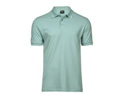 b3df0c8ad1c Značka Tee Jays - reklamní textil Tee Jays za výhodné ceny ...