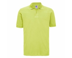 Pánská polokošile Russell Men´s Classic Cotton Polo