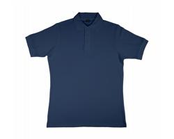Pánská polokošile Nakedshirt Charlton