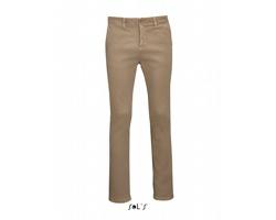 Pánské kalhoty Sol's Jules Men