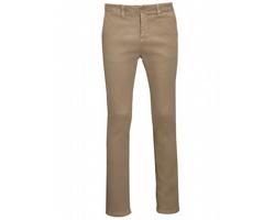 Pánské Chino kalhoty Sol's Jules