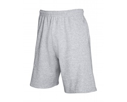 Pánské šortky Fruit of the Loom Lightweight Shorts