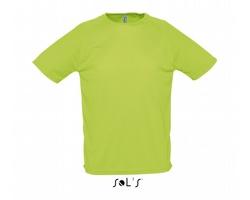 Pánské tričko Sol's Sporty
