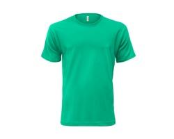 Pánské tričko Alex Fox Classic