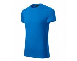 Pánské tričko Adler Malfini Premium Action