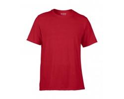 Pánské tričko Gildan Classic Fit Performance