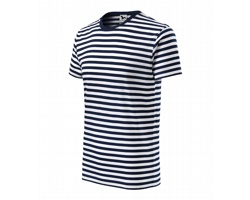 Pánské tričko Adler Malfini Sailor