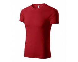 Unisexové tričko Adler Piccolio Parade