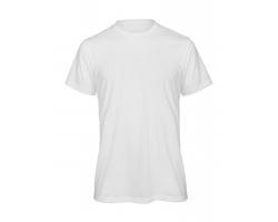 Pánské tričko B&C Sublimation